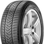 ANVELOPE IARNA PIRELLI SCORPION WINTER (N0) XL 275/45 R20 110V