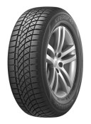 ANVELOPE ALL SEASON HANKOOK H740 KINERGY 4S 145/80 R13 75T