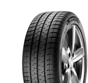 Anvelope all season APOLLO ALNAC 4G ALL SEASON 195/65 R15 91T