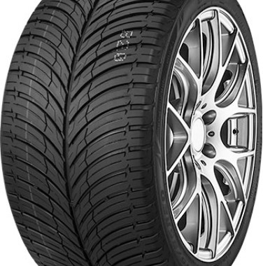ANVELOPE ALL SEASON UNIGRIP LATERAL FORCE 4S 235/55 R18 100W