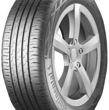 ANVELOPE VARA CONTINENTAL ECO CONTACT 6 195/65 R15 91H