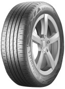 ANVELOPE VARA CONTINENTAL ECO CONTACT 6 195/65 R15 91T