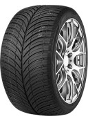 ANVELOPE ALL SEASON UNIGRIP LATERAL FORCE 4S 235/60 R18 107V