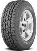 ANVELOPE ALL SEASON COOPER DISC AT3 4S OWL 275/60 R20 115T