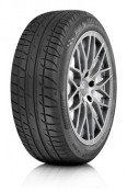 Anvelope vara TAURUS HIGH PERFORMANCE 215/55 R16 93H
