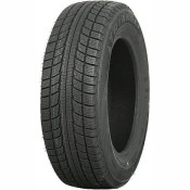 ANVELOPE IARNA TRIANGLE TR777 195/60 R15 88T