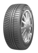 ANVELOPE ALL SEASON SAILUN Atrezzo-4Seasons 215/55 R16 93H