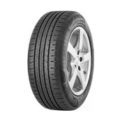 ANVELOPE VARA CONTINENTAL ECO CONTACT 5 165/70 R14 81T