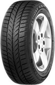 ANVELOPE ALL SEASON GENERAL ALTIMAX A/S 365 155/65 R14 75T