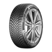 ANVELOPE IARNA CONTINENTAL WINTERCONTACT TS 860 195/65 R15 91T
