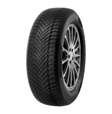 ANVELOPE IARNA TRISTAR SNOWPOWER HP 155/70 R13 75T