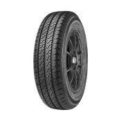 ANVELOPE VARA ROYAL BLACK ROYAL COMMERCIAL 155/80 R12C 88/86R