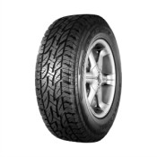 ANVELOPE VARA BRIDGESTONE DUELER AT 001 205/70 R15 96T