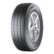 ANVELOPE ALL SEASON VIKING FOURTECH VAN 235/65 R16C 115/113R