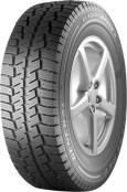 ANVELOPE IARNA GENERAL EUROVAN WINTER 2 235/65 R16C 115/113R