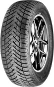 ANVELOPE IARNA NORDEXX WINTERSAFE 195/65 R15 91T