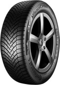 ANVELOPE ALL SEASON CONTINENTAL ALLSEASONCONTACT 185/60 R14 86H
