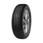 ANVELOPE VARA ROYAL BLACK ROYAL PASSENGER 165/70 R14 81H