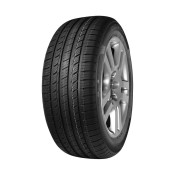ANVELOPE VARA ROYAL BLACK ROYAL SPORT 245/70 R16 107H