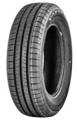 ANVELOPE VARA NORDEXX FASTMOVE 3 195/65 R15 91H