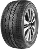 ANVELOPE IARNA ROYAL BLACK ROYAL SNOW 215/70 R16 100T