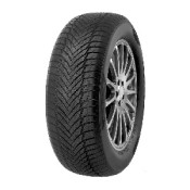 ANVELOPE IARNA TRISTAR SNOWPOWER UHP 215/55 R16 97H