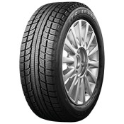 ANVELOPE IARNA TRIANGLE TR777 215/65 R16 102H