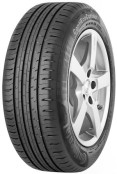 ANVELOPE VARA CONTINENTAL ECO CONTACT 6 185/60 R14 82H