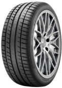 ANVELOPE VARA KORMORAN ROAD PERFORMANCE 195/60 R15 88V