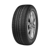 ANVELOPE VARA ROYAL BLACK ROYAL PERFORMANCE 255/55 R18 109V
