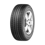 ANVELOPE VARA GENERAL ALTIMAX COMFORT 195/65 R15 91T