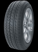 ANVELOPE ALL SEASON STARFIRE AS2000 155/65 R14 75T