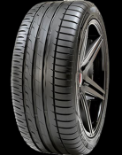 ANVELOPE VARA CST BY MAXXIS AD-R8 255/55 R18 109W