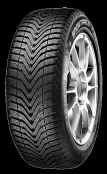 ANVELOPE IARNA VREDESTEIN SNOWTRAC 5 165/70 R14 81T