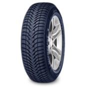 ANVELOPE IARNA MICHELIN ALPIN A4  175/65 R15 84H
