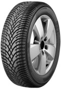 ANVELOPE IARNA BFGOODRICH G-FORCE WINTER2  195/60 R15 88T