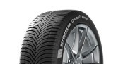 ANVELOPE ALL SEASON MICHELIN CROSSCLIMATE  175/65 R14 86H