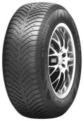 ANVELOPE ALL SEASON KUMHO HA31 165/60 R14 75H