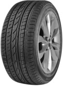 ANVELOPE IARNA ROYAL BLACK ROYAL WINTER 255/50 R19 107H