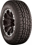 ANVELOPE ALL SEASON COOPER DISCOVERER AT3 4S OWL 255/70 R15 108T