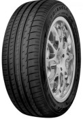 ANVELOPE VARA TRIANGLE TH201-SporteX 205/55 R16 91V