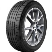 ANVELOPE VARA TRIANGLE TC101-AdvanteX 185/65 R15 88H