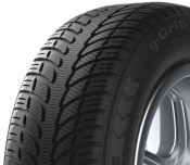 ANVELOPE ALL SEASON BFGOODRICH G-GRIP ALL SEASON  165/70 R14 81T