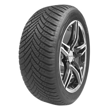 ANVELOPE ALL SEASON LINGLONG GREENMAX ALL SEASON 165/65 R14 79T