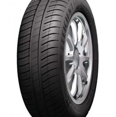 ANVELOPE VARA GOODYEAR EFFICIENT GRIP COMPACT OT 195/65 R15 91T