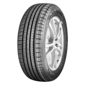 ANVELOPE VARA NORDEXX FASTMOVE 4 215/55 R16 97W