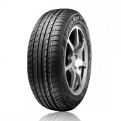 ANVELOPE VARA LINGLONG GREEN-MAX HP010 195/60 R15 88V