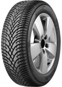 ANVELOPE ALL SEASON BFGOODRICH G-GRIP ALL SEASON2  205/55 R16 91H