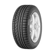 ANVELOPE IARNA CONTINENTAL CONTIWINTERCONTACT TS 810 185/65 R15 88T