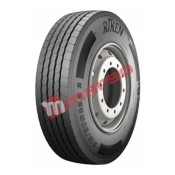 ANVELOPE CAMION RIKEN ROADREADY S 205/75 R17.5 124/122M
